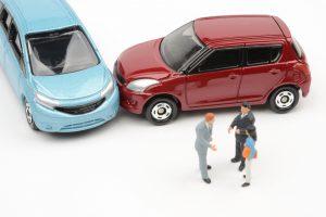 交通事故にあったら思い出して!弁護士が教える、適正な賠償額をもらうための交渉術