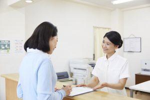 障害年金受給者が転院する時に注意すべき3つのポイント