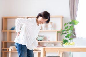 変形性股関節症で障害年金をもらうために重要なポイントを解説