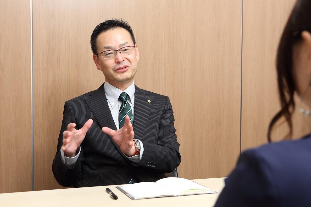 関口社会保険労務士事務所(滋賀障害年金申請センター)のメイン写真