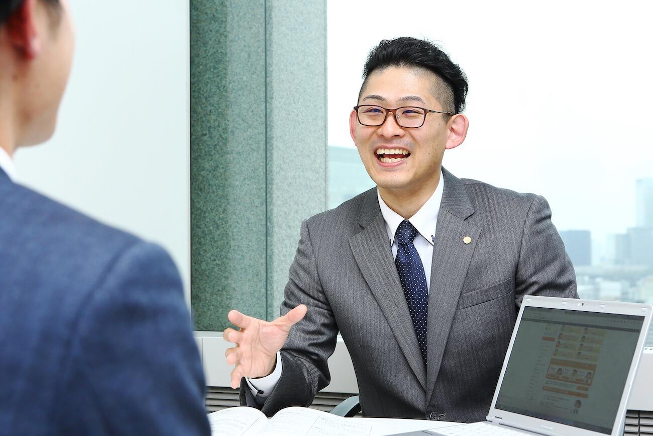 きよたか労務管理office(愛知・知多障害年金相談センター)のメイン写真