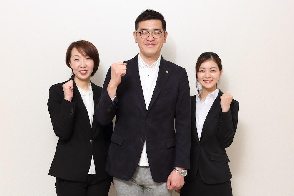 京都駅前社会保険労務士法人(京都障害年金相談センター)のメイン写真