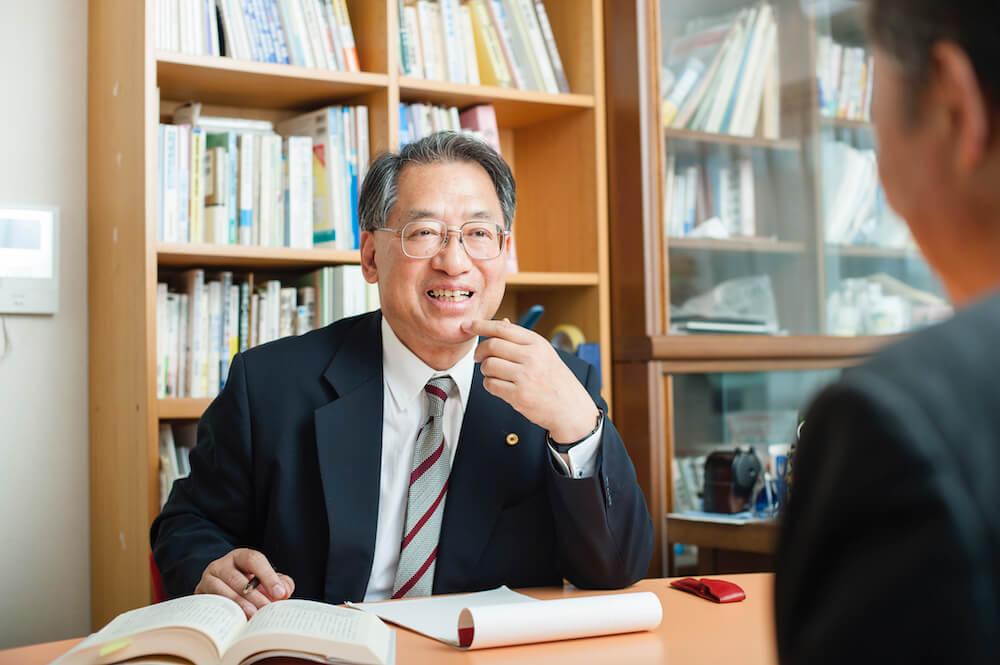 小泉社会保険労務士事務所(関東障害年金相談センター)のメイン写真