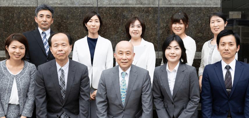 メイクル経営管理事務所(メイクル障害年金相談横浜)