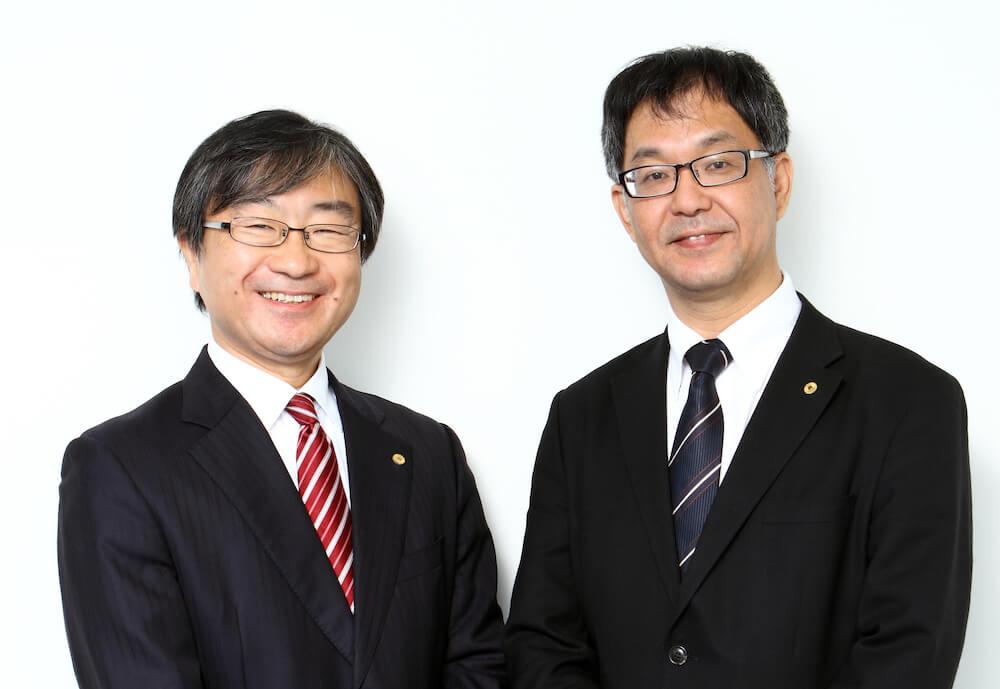 社会保険労務士法人ポラリス・コンサルティング(新横浜障害年金相談センター)